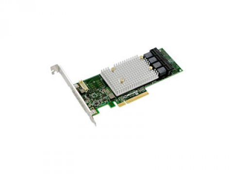 Adaptec SmartRAID3154-16i 2295000-R