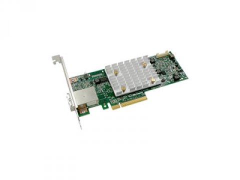 Adaptec SmartRAID3154-8e 2290800-R
