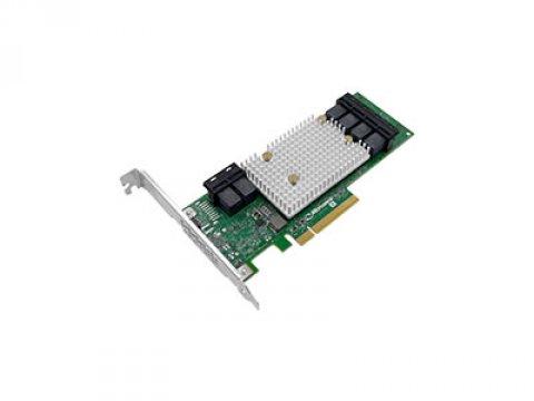 Adaptec HBA1100-24i 2293800-R
