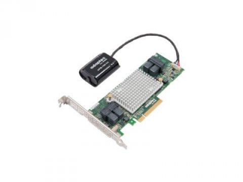 ASR-81605ZQ Single 2281600-R