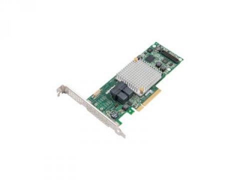 ASR-8805 Single 2277500-R