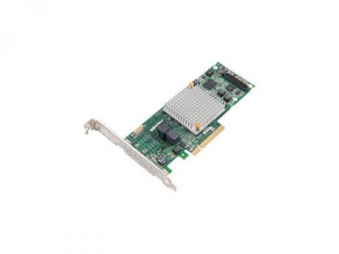 ASR-8405 Single 2277600-R
