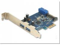 AOTECH AOK-USB3-2P