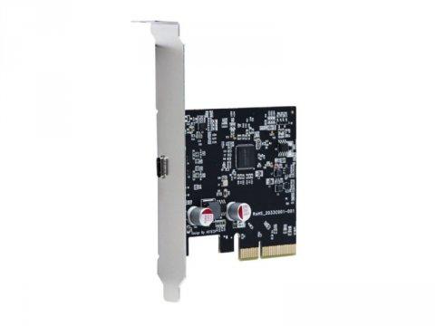 AOTECH AOK-USB32-2X2