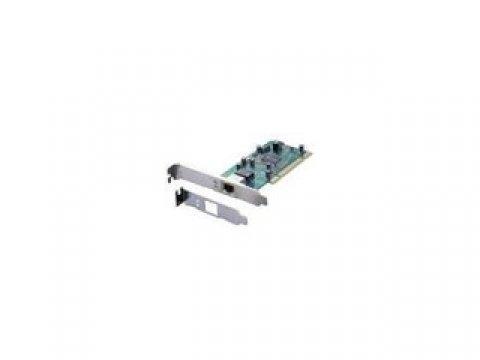 Buffalo LGY-PCI-GT 1000Base