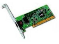 Intel PWLA8391GT PRO/1000GT desktop