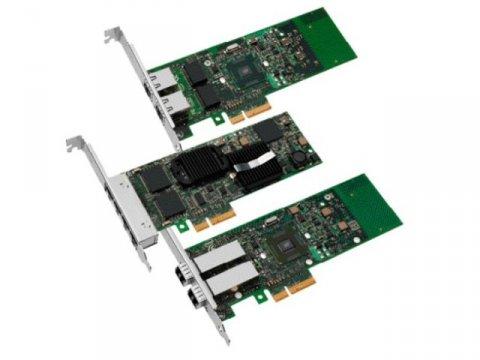 intel E1G42ET 01 PCパーツ 周辺機器 ネットワーク関連 有線ネットワーク関連