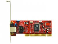 玄人志向 GBE-PCI4