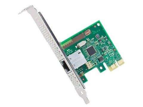 intel I210T1 01 PCパーツ 周辺機器 ネットワーク関連 有線ネットワーク関連