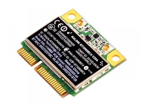SilverStone SST-ECW01 01 PCパーツ 周辺機器 ネットワーク関連 無線ネットワーク関連