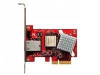 玄人志向 GBEX-PCIE