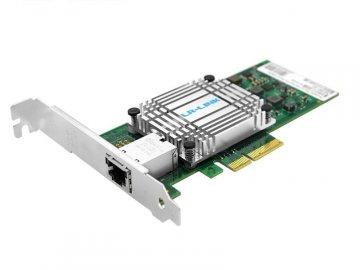 LR-LINK LREC9811BT 01 PCパーツ 周辺機器 ネットワーク関連 有線ネットワーク関連