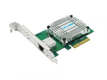 LR-LINK LREC6880BT 01 PCパーツ 周辺機器 ネットワーク関連 有線ネットワーク関連