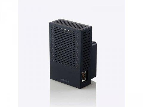 WTC-C1167GC-B 01 PCパーツ 周辺機器 ネットワーク機器 無線ネットワーク機器