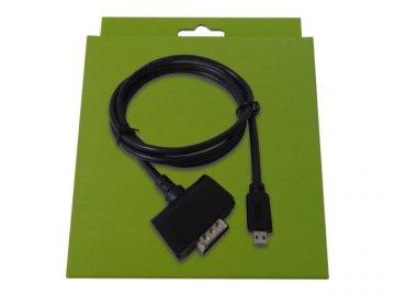 GeChic GEC-1502-VGA-CABLE 01 周辺機器 PCパーツ モニター モニターオプション