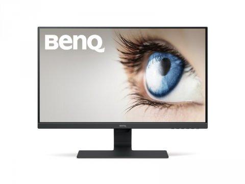 BenQ GW2780 01 周辺機器 PCパーツ モニター 液晶モニター