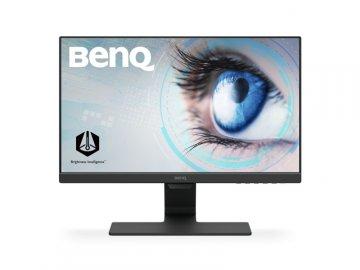 BenQ GW2283 01 周辺機器 PCパーツ モニター 液晶モニター