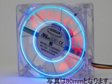 EVERFLOW EVERFLASH9225ADD 90mmFANのみ 01 PCパーツ クーラー | FAN | 冷却関連 セカンドファン
