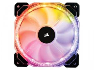 HD140 RGB LED Controller