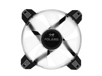 INWIN Polaris RGB OP(1pcs pack)