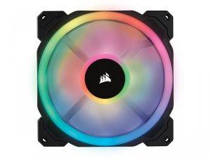 LL140 RGB Single Pack
