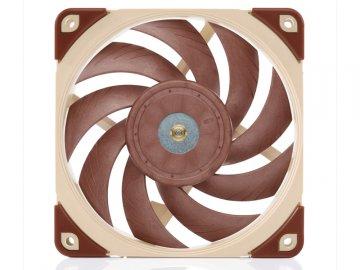 T/ Noctua NF-A12x25 PWM 01 PCパーツ クーラー | FAN | 冷却関連 セカンドファン
