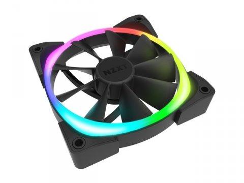 AER RGB2 120mm