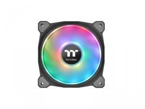 Riing Duo 12 RGB Radiator Fan TT Premium Edition (3-Fan Pack)