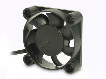 Scythe MK4010SL35 01 PCパーツ クーラー | FAN | 冷却関連 セカンドファン