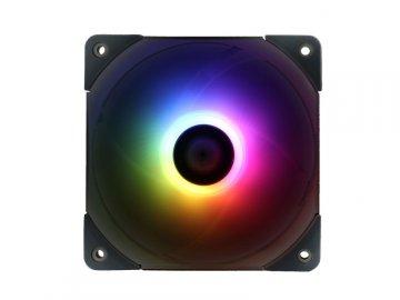 Thermalright TL-C12S 01 PCパーツ クーラー | FAN | 冷却関連 セカンドファン