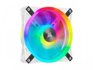 QL120 RGB White