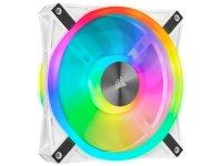 Corsair CO-9050105-WW QL140 RGB White