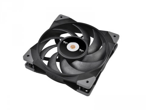 TOUGHFAN 12 High Static Pressure Radiator Fan
