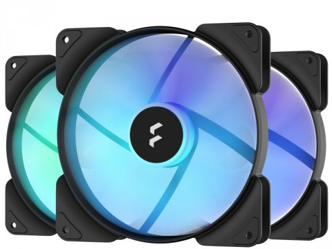 Fractal Design FD-F-AS1-1407