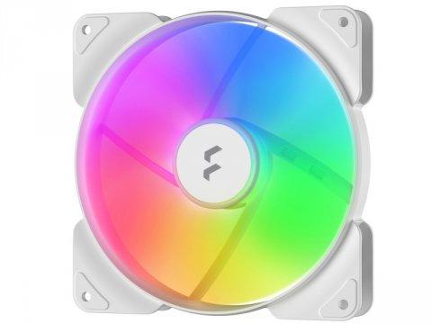 Fractal Design FD-F-AS1-1408
