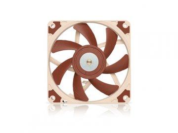 S/ Noctua NF-A12x15 FLX 01 PCパーツ クーラー | FAN | 冷却関連 セカンドファン