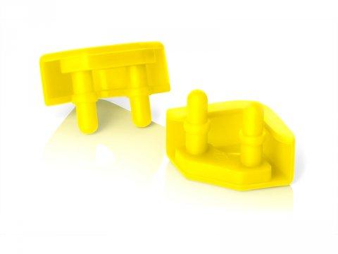 S/ Noctua NA-SAVP5 yellow