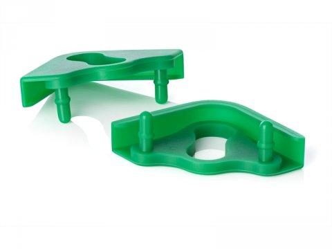 S/ Noctua NA-SAVP6 green