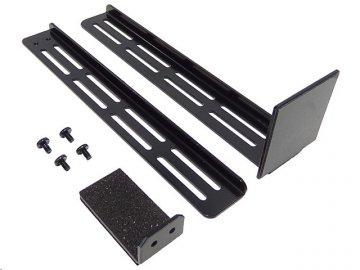 長尾 SS-NVGASTAY02-L 01 PCパーツ PCアクセサリー PCケースオプション