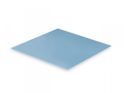 ARCTIC ACTPD00001A Thermal Pad 0.5mm