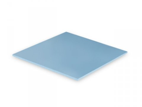 ARCTIC ACTPD00002A Thermal Pad 1.0mm