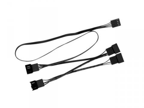 ARCTIC ACCBL00007A PST Cable Rev.2