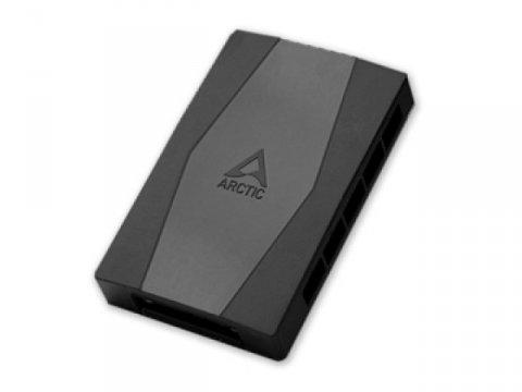 ARCTIC ACFAN00175A Case Fan Hub
