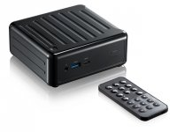 ASRock Beebox-S 7100U/B/BB