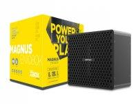 ZOTAC ZBOX-EN1080K-J-W2B PC2988