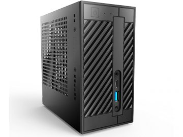 ASRock DeskMini 310/B/BB/JP 01 PCパーツ ベアボーン Intel用ベアボーン