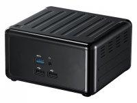 ASRock 4X4 BOX-V1000M/JP