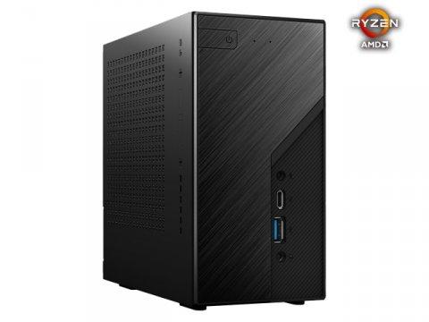 ASRock DeskMini X300/B/BB/BOX/JP