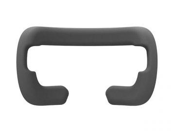 VIVE Face gasket(Wide) 01 周辺機器 PCパーツ モニター ヘッドマウントディスプレイ