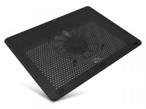 NOTEPAL L2 MNW-SWTS-14FN-R1 01 PCパーツ クーラー | FAN | 冷却関連 ノート用クーラー